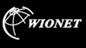 wionet logo